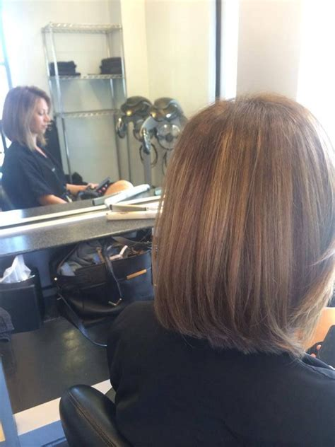 ginger z haircut is ginger zee short hairstyle gallery
