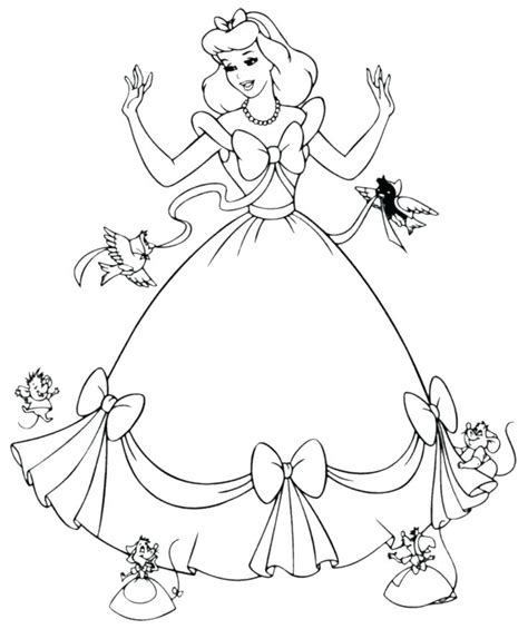 princess coloring sheets disney princess coloring sheets disney princesses coloring