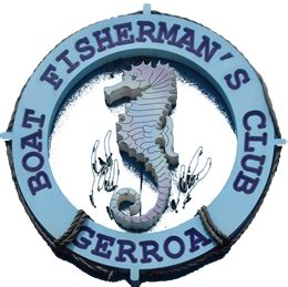 gerroa boat fisherman s club menu gerroa boat fishermans club the club with the million