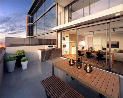 Apartment Cleaners South Yarra Housingdoom Ella Apartments South Yarra Melbourne Australia