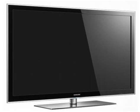 Casing Samsung S6 Manchester City Fc 2 Custom Hardcase 55 samsung ue55c6000 hd 1080p digital freeview led tv
