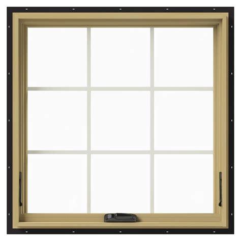 jalousie 40 x 200 tafco windows 36 in x 34 87 in jalousie utility louver