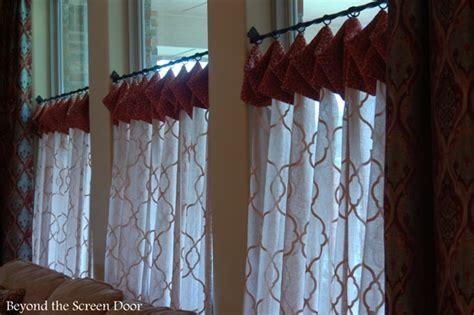 sill length curtains sill length curtains 28 images length curtains below
