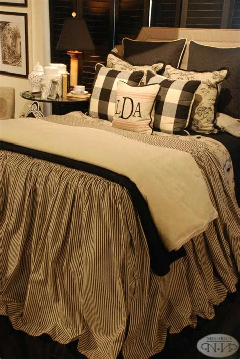 buffalo check bedding 602 best images about buffalo check toile on pinterest
