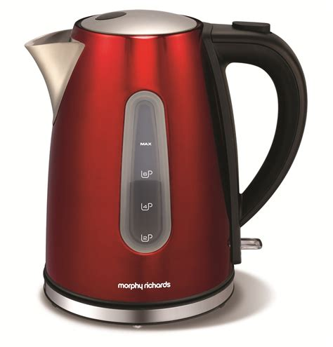 Kettle Kitchen by Accents Jug Kettle Kitchen Appliances Electric Kettles