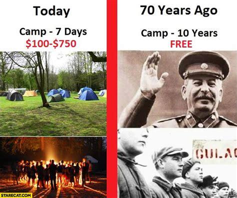 Stalin Memes - image gallery stalin gulag
