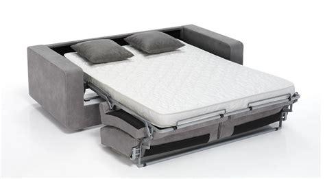 sofa alicante sof 225 cama alicante sofas cama apertura italiana