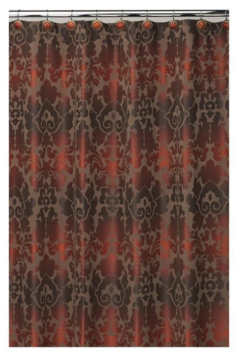 contessa curtains 164 best images about shower curtains on pinterest taupe