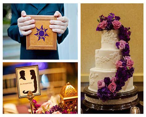 photos wedding wednesday disney princess wedding inspiration inside the magic