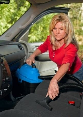 Where Can I Get Car Upholstery Cleaned by Cleaning Car Upholstery Thriftyfun