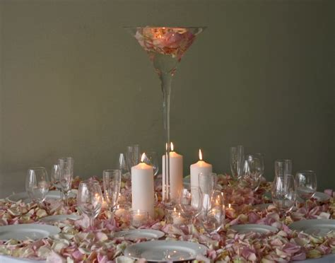 chagne glass centerpiece oversized chagne glass centerpieces 28 images 17 best
