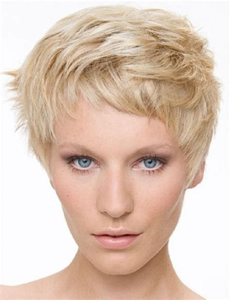 cropped hairstyles 50 short cropped hairstyles for women over 50 short
