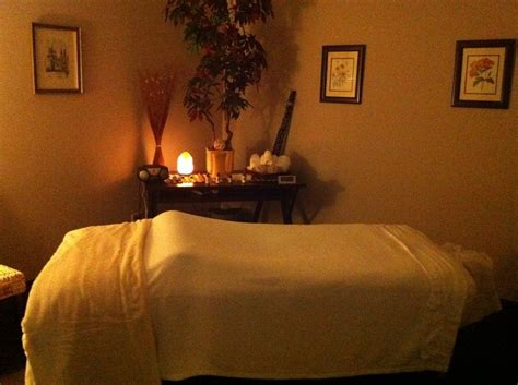 wax and relax room 30 best kassie waxing room ideas images on esthetics room spa rooms and salons