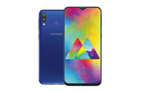 samsung m series samsung launches galaxy m series smartphones to take on xiaomi mspoweruser