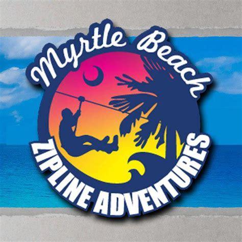 steamboat zipline adventures promo code great deal at myrtle beach zipline adventures myrtle