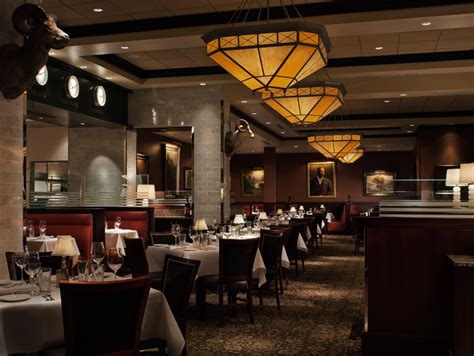 Capital Grille Garden City Ny The Capital Grille Is One Of The Best Restaurants In
