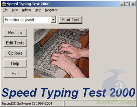 online tutorial typing test amafilecloud blog