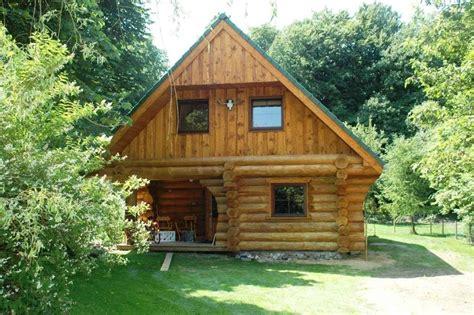 Garten Blockbohlenhaus by Nord Ostsee Kanal Blockhaus 2 6 Pers 3 Sz Ruhige Lage Sauna Kamin Gro 223 Er Garten Haustiere