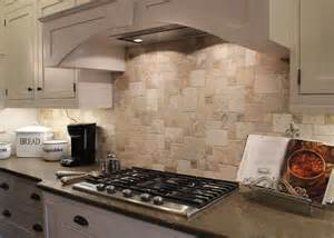 Country Kitchen Backsplash Tiles Kitchen Remarkable Backsplash Tile For Kitchen Pictures Country Kitchen Like The Light Brick