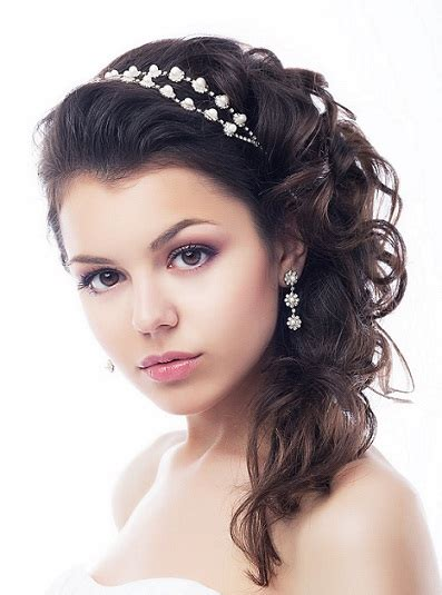 top 9 prom hairstyles for medium length hair styles at life