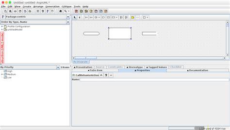 open source flowchart software windows 6 best open source diagram software better tech tips