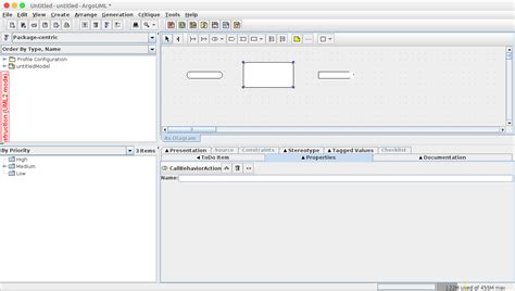uml diagram linux 6 best open source diagram software better tech tips