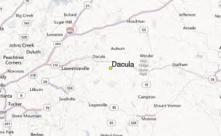 dacula map dacula weather station record historical weather for