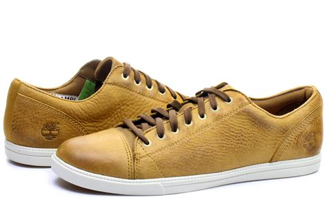 timberland shoes fulk ox 6447a snd shop for