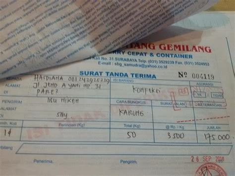bintang wallpaper surabaya nama nama perusahaan pelayaran di surabaya daftar nama