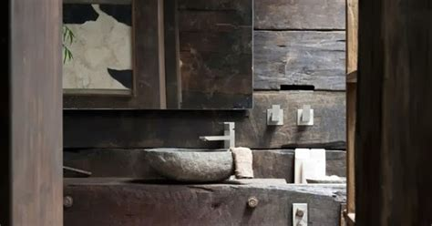 wabi sabi bathroom wabi sabi scandinavia design art and diy rustic