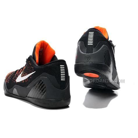 basketball shoes 9 nike flyknit 9 basketball shoe 246 price 57 00