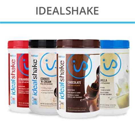 best weight loss shakes best meal replacement shakes for weight loss
