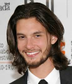 mens hairstyles for big heads pictures of mens long hairstyles mens hairstyles 2017