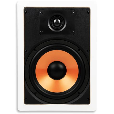 rated  home theater speakers helpful customer