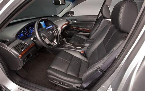 best auto repair manual 2010 honda accord interior lighting 2010 honda accord crosstour price widescreen exotic car wallpaper 33 of 70 diesel station