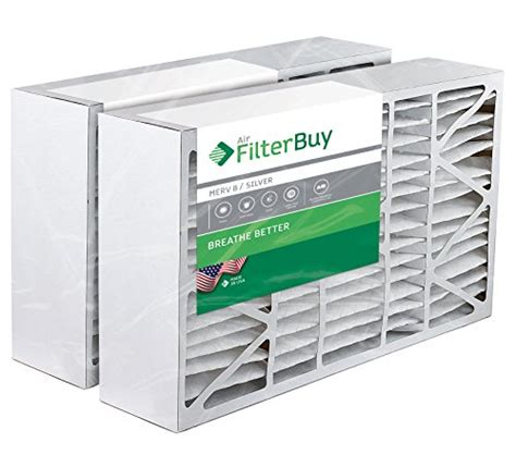 furnace filter housing very cheap price on the furnace air filter housing comparison price on the furnace