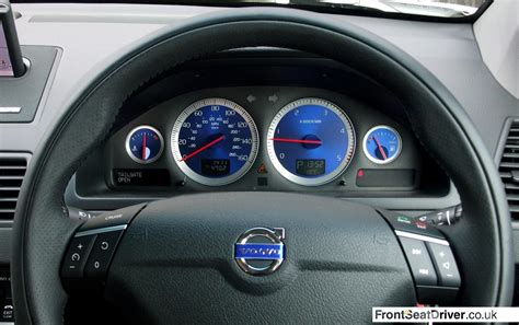 how cars engines work 2012 volvo xc90 instrument cluster volvo xc90 r design 2012 instrument binnacle front seat driver