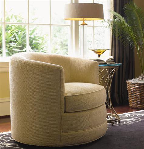 lexington upholstery lexington lexington upholstery graniers tight back swivel