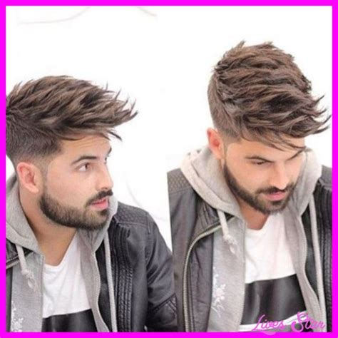 2018 Hairstyle For by New Hairstyles 2018 For Livesstar