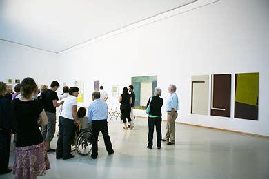 Orangerie München Englischer Garten Ausstellung by Amelie Meyer Ausstellung M 220 Nchen 2007
