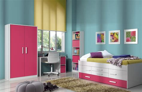 small bedroom storage ideas simple storage ideas for small bedrooms