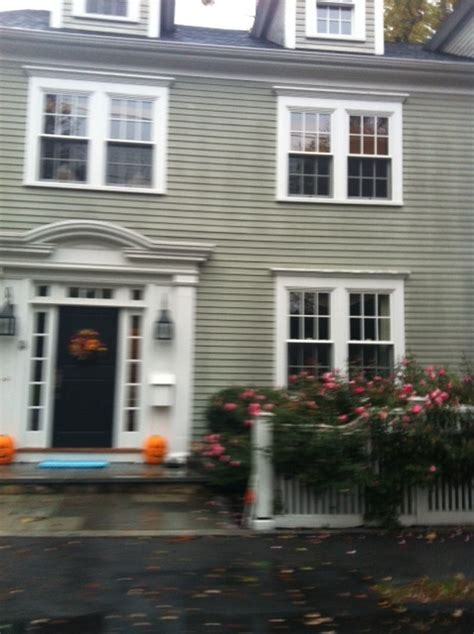 cohasset house of pizza 63 best images about discover cohasset on pinterest