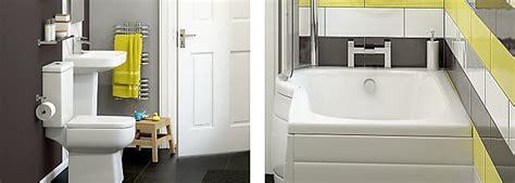 b and q bathroom accessories bathroom compare diy at b q