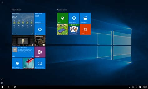 home app for windows microsoft launches dvd player app for new windows 10 os business newsjewish business news