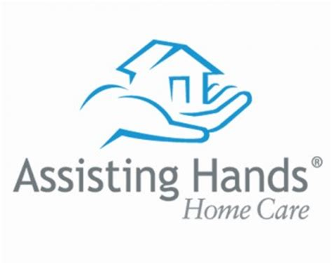 assisting named one of the top home care agencies in