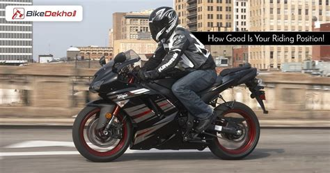 are sport bikes comfortable riding posture tips how to get comfortable on a sportbike