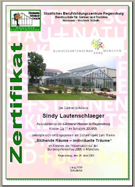 berufsschule garten und landschaftsbau osnabrück berufsschule g 228 rtner