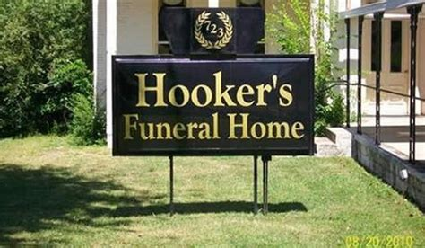 best funeral home websites home review best funeral home names home review