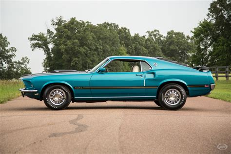 used mustang engines for sale for sale 1969 428 scj engine html autos post