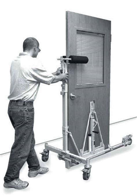 Door Installation Tools doorminator door handler model 40100